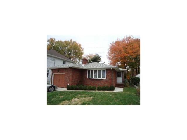85 Elmwood Avenue, Edison, NJ 08837 (MLS #1720337) :: The Dekanski Home Selling Team