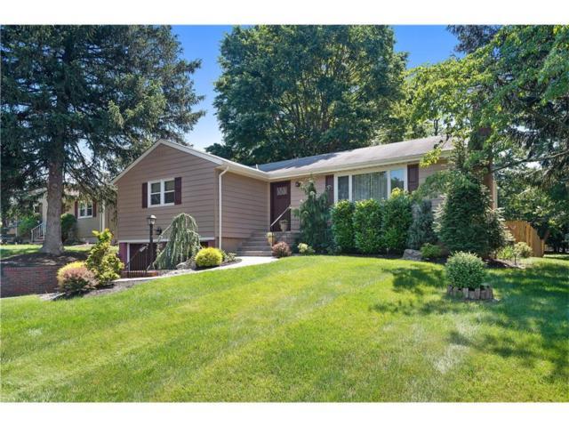764 Old Raritan Road, Edison, NJ 08820 (MLS #1720386) :: The Dekanski Home Selling Team