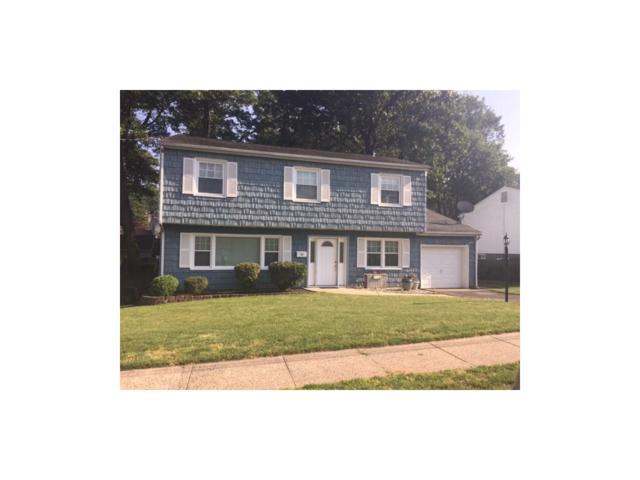 71 Morningside Avenue, South River, NJ 08882 (MLS #1720402) :: The Dekanski Home Selling Team