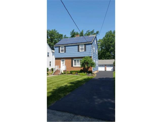 192 Main Street, Woodbridge Proper, NJ 07095 (MLS #1720412) :: The Dekanski Home Selling Team