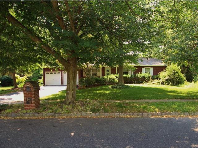 173 Fern Road, East Brunswick, NJ 08816 (MLS #1720469) :: The Dekanski Home Selling Team
