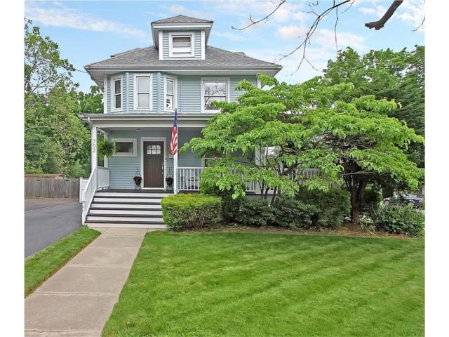 702 Center Street, Dunellen, NJ 08812 (MLS #1720474) :: The Dekanski Home Selling Team