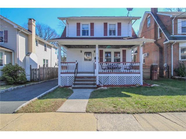 183 Edgar Street, Woodbridge Proper, NJ 07095 (MLS #1720519) :: The Dekanski Home Selling Team