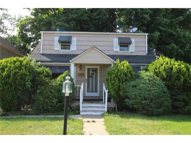 731 Drake Avenue, Middlesex Boro, NJ 08846 (MLS #1720543) :: The Dekanski Home Selling Team