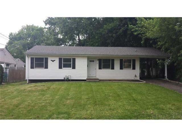 17 Columbia Road, Old Bridge, NJ 08859 (MLS #1720573) :: The Dekanski Home Selling Team