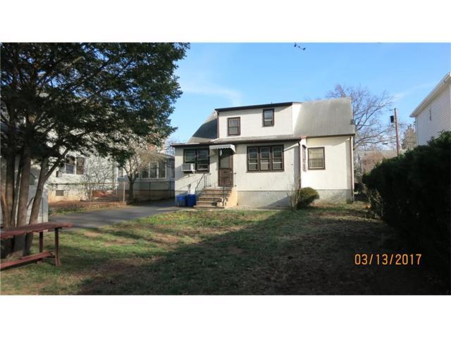 120 1st Street, Dunellen, NJ 08812 (MLS #1720575) :: The Dekanski Home Selling Team