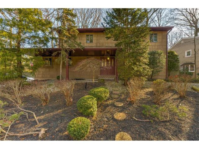 28 Dutch Road, East Brunswick, NJ 08816 (MLS #1720664) :: The Dekanski Home Selling Team