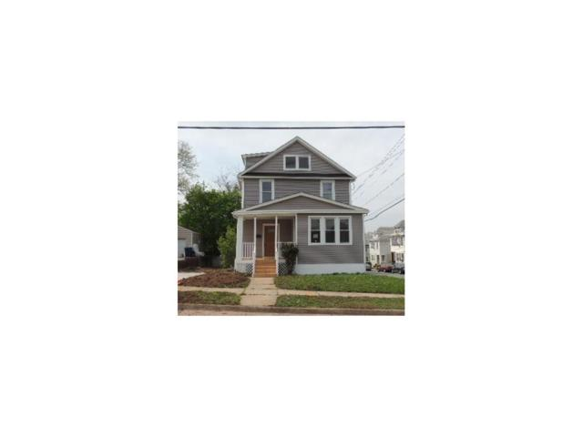 601 Lee Avenue, North Brunswick, NJ 08902 (MLS #1720681) :: The Dekanski Home Selling Team