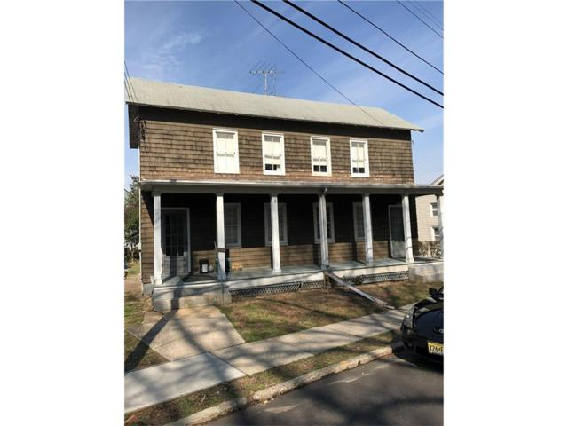 372 Wilmont Street, South Amboy, NJ 08879 (MLS #1720697) :: The Dekanski Home Selling Team