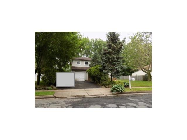 5 Mckinley Street, Edison, NJ 08820 (MLS #1720702) :: The Dekanski Home Selling Team