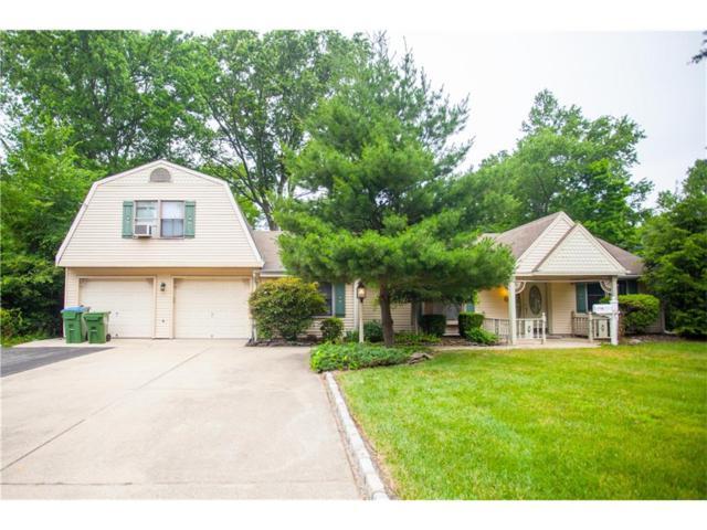 29 Maida Road, Edison, NJ 08820 (MLS #1720705) :: The Dekanski Home Selling Team