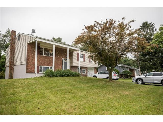 89 Buena Vista Avenue, Piscataway, NJ 08854 (MLS #1720713) :: The Dekanski Home Selling Team
