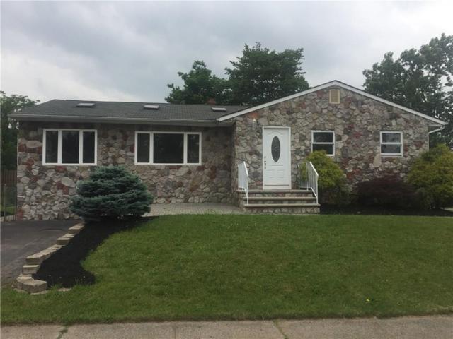 56 Rieder Road, Edison, NJ 08817 (MLS #1720727) :: The Dekanski Home Selling Team