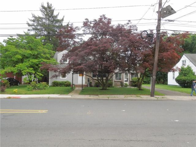 2100 Maple Avenue, South Plainfield, NJ 07080 (MLS #1720767) :: The Dekanski Home Selling Team