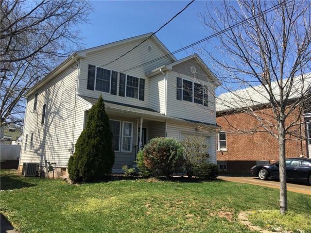15 S Grant Street, Fords, NJ 08863 (MLS #1720816) :: The Dekanski Home Selling Team