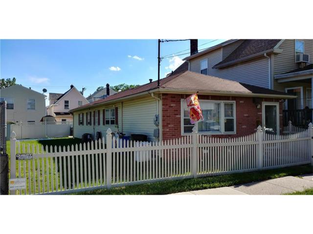 281 Keene Street, Perth Amboy, NJ 08861 (MLS #1720843) :: The Dekanski Home Selling Team
