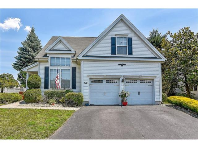 7 Helen Court, Sayreville, NJ 08859 (MLS #1721504) :: The Dekanski Home Selling Team
