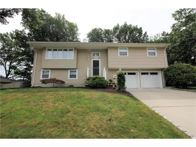 79 Price Place, South River, NJ 08882 (MLS #1800636) :: The Dekanski Home Selling Team