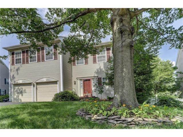 18 Fordham Court, South Brunswick, NJ 08824 (MLS #1800936) :: The Dekanski Home Selling Team