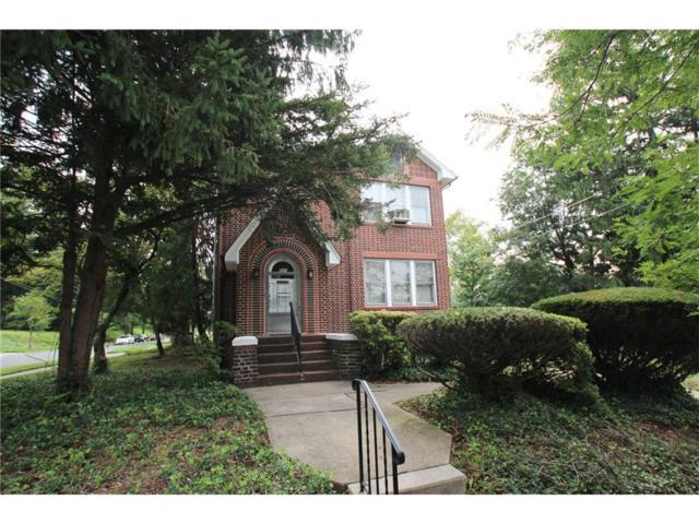 801 S 1st Avenue, Highland Park, NJ 08904 (MLS #1801939) :: The Dekanski Home Selling Team