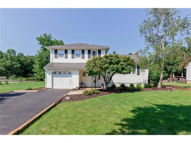 37 Seward Avenue, Piscataway, NJ 08854 (MLS #1802340) :: The Dekanski Home Selling Team