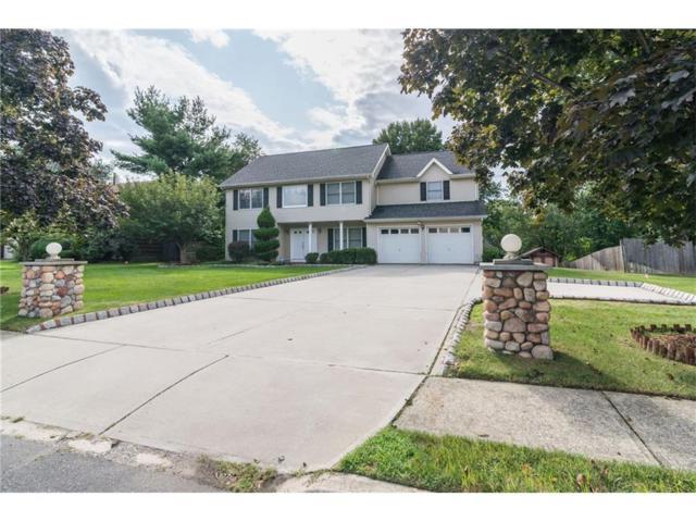 364 Spotswd-Engtwn Road, Monroe, NJ 08831 (MLS #1802411) :: The Dekanski Home Selling Team