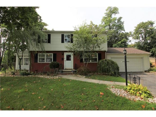 49 Lincoln Avenue, East Brunswick, NJ 08816 (MLS #1802423) :: The Dekanski Home Selling Team