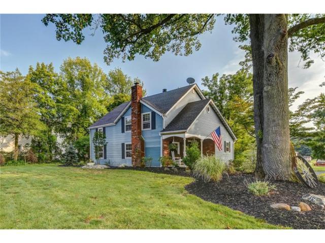 111 Church Lane, East Brunswick, NJ 08816 (MLS #1803530) :: The Dekanski Home Selling Team