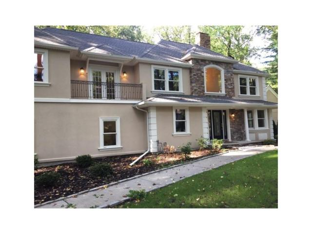 345 Middlesex Avenue, Colonia, NJ 07067 (#1803789) :: Daunno Realty Services, LLC
