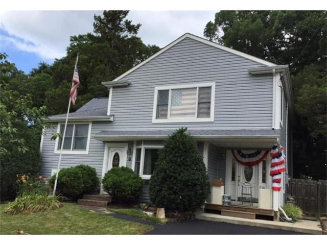 11 Shetland Road, East Brunswick, NJ 08816 (MLS #1804312) :: The Dekanski Home Selling Team