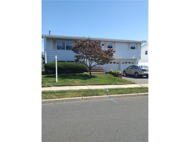 10 Frederick Place, Old Bridge, NJ 08857 (MLS #1804467) :: The Dekanski Home Selling Team