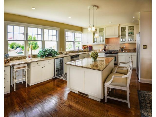 185 Front Street, Perth Amboy, NJ 08861 (MLS #1804622) :: The Dekanski Home Selling Team