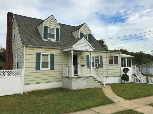 47 Woodland Avenue, North Brunswick, NJ 08902 (MLS #1805081) :: The Dekanski Home Selling Team