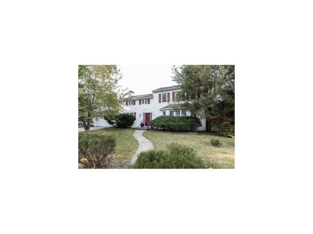 2 Juniper Street, Metuchen, NJ 08840 (MLS #1805301) :: The Dekanski Home Selling Team