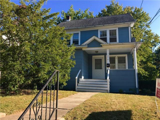 339 Walnut Street, Dunellen, NJ 08812 (MLS #1805311) :: The Dekanski Home Selling Team