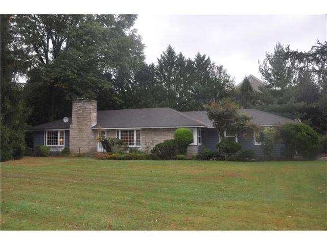322 Rahway Road, Edison, NJ 08820 (MLS #1805353) :: The Dekanski Home Selling Team