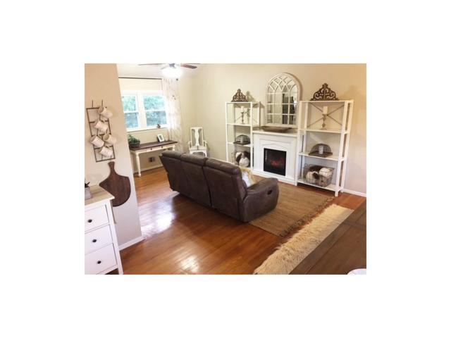 39 Eggers Road, East Brunswick, NJ 08816 (MLS #1805687) :: The Dekanski Home Selling Team