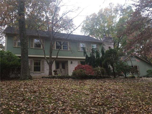 8 Derby Lane, East Brunswick, NJ 08816 (MLS #1805691) :: The Dekanski Home Selling Team