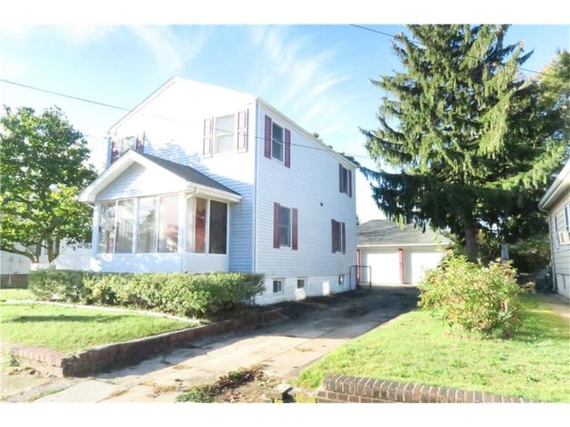 75 Harding Avenue, Sayreville, NJ 08859 (MLS #1805777) :: The Dekanski Home Selling Team