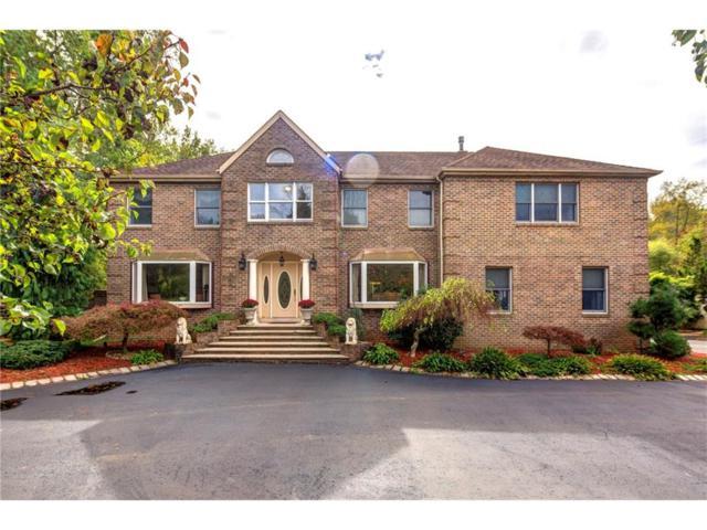 217 Matchaponix Avenue, Monroe, NJ 08831 (MLS #1805963) :: The Dekanski Home Selling Team