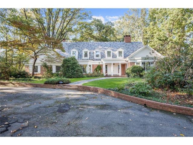 5 Tannehill Lane, Sayreville, NJ 08859 (MLS #1806041) :: The Dekanski Home Selling Team