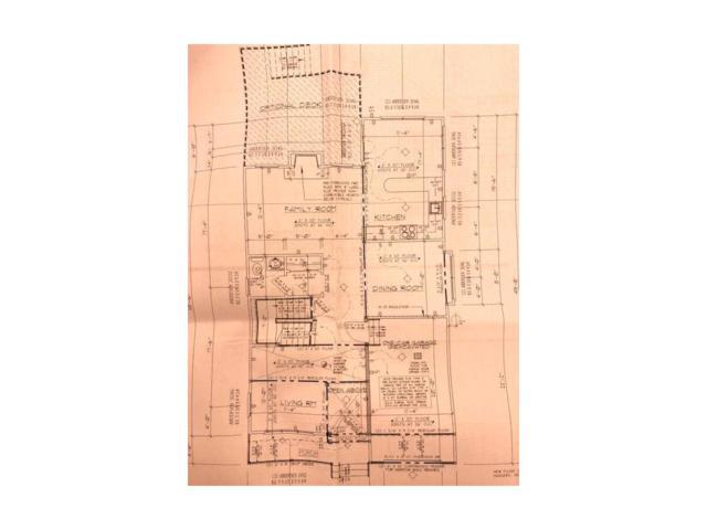 54 Hillcrest Road, Iselin, NJ 08830 (MLS #1808148) :: J.J. Elek Realty