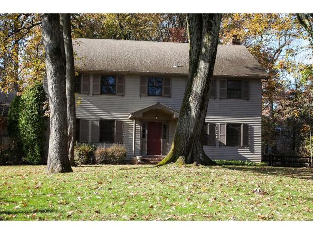 113 Buchanan Road, Edison, NJ 08820 (#1808297) :: Daunno Realty Services, LLC