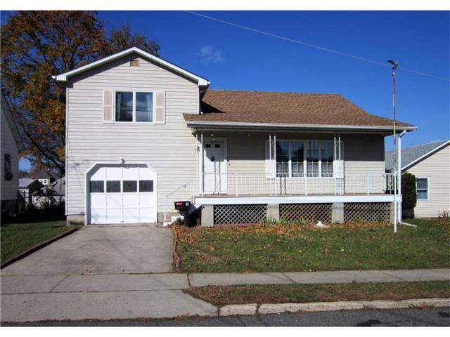 18 Johnson Place, South River, NJ 08882 (MLS #1808787) :: The Dekanski Home Selling Team