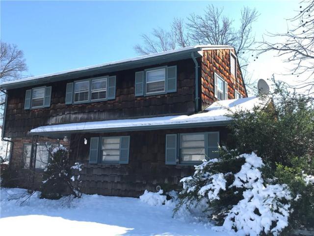37 E Locust Avenue, Colonia, NJ 07067 (#1818494) :: Daunno Realty Services, LLC