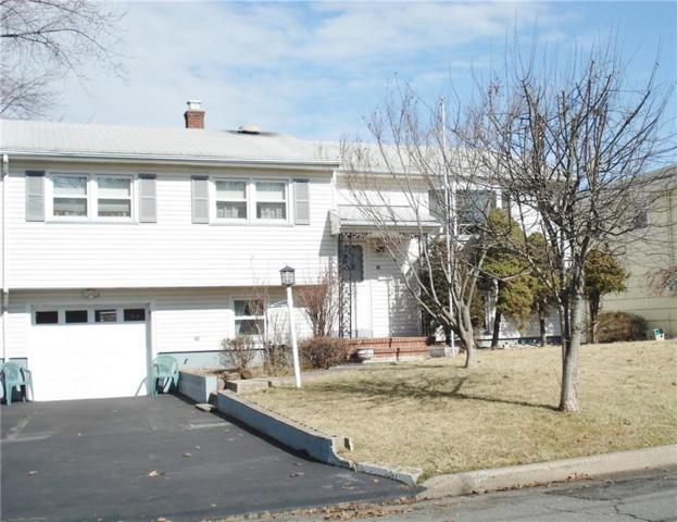 Colonia, NJ 07067 :: Daunno Realty Services, LLC