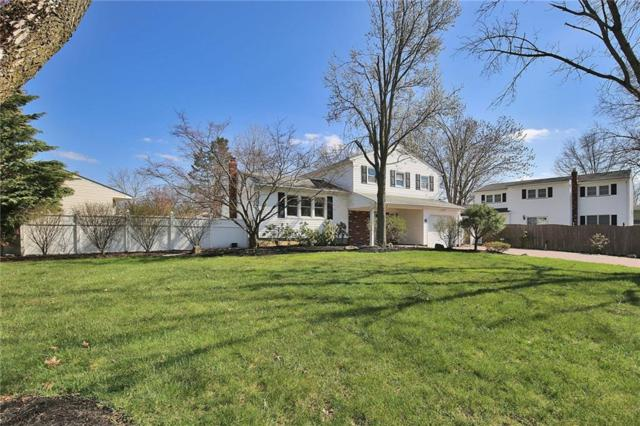 28 Matthew Avenue, South Brunswick, NJ 08824 (MLS #1822835) :: The Dekanski Home Selling Team