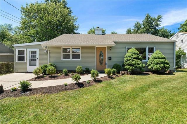 9 Winthrop Road, Edison, NJ 08817 (MLS #1826118) :: The Dekanski Home Selling Team