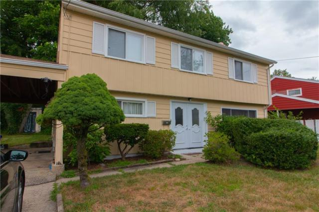 129 Southwood Drive, Old Bridge, NJ 08857 (#1902061) :: Group BK