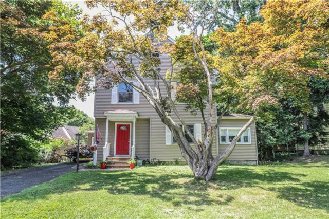 1 Samoset Road, Cranford, NJ 07016 (#1902542) :: Group BK